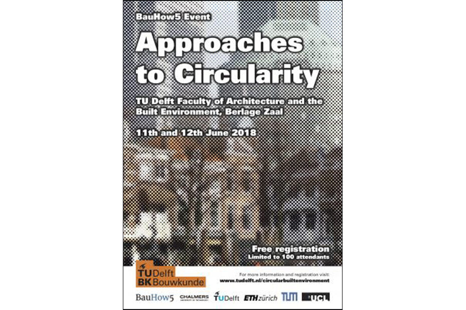 210303_ApproachesToCircularity