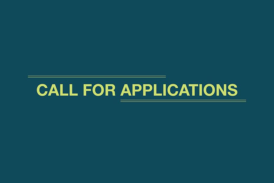 210303_CallForApplications