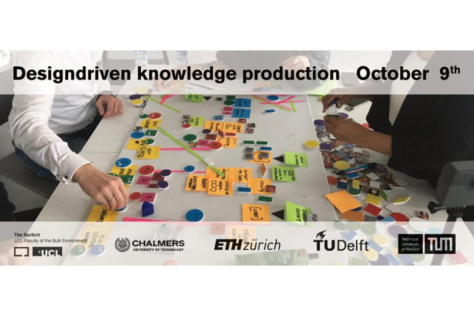 210303_DesigndrivenKnowledgeProduction