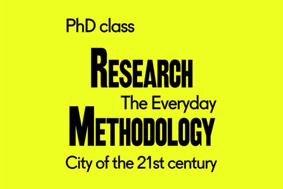 210303_ResearchMethodology