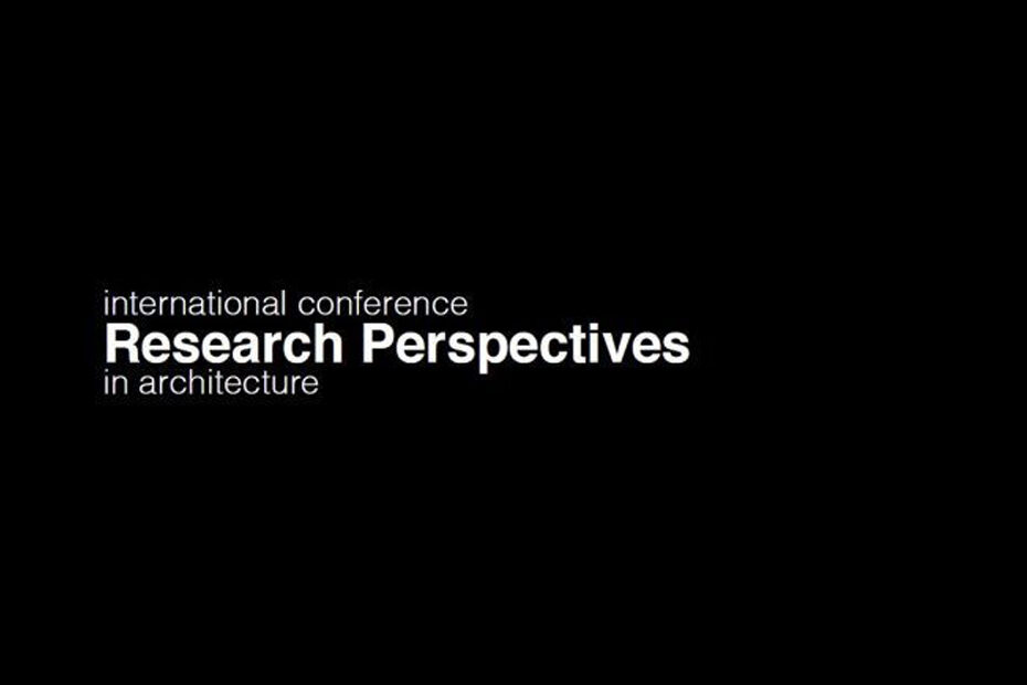 210303_ResearchPerspectives